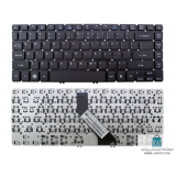 Acer Aspire V5-471 کیبورد لپ تاپ ایسر