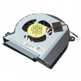 Dell XPS 15 L502X فن سی پی یو لپ تاپ دل
