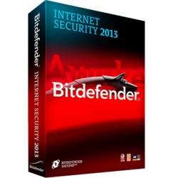 بیت دیفندر اینترنت سکیورتی 2013