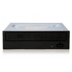 Pioneer BDR-209DBK Internal Blu-ray Drive بلورای اینترنال کامپیوتر