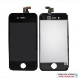 Apple Iphone 4 تاچ و ال سی دی گوشی موبایل اپل