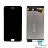 Samsung Galaxy J7 Prime تاچ و ال سی دی موبایل سامسونگ طرح اصل