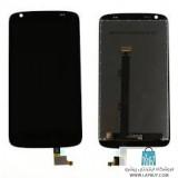 HTC Desire 526 تاچ و ال سی دی گوشی موبایل اچ تی سی