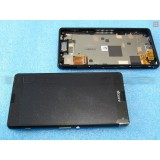 Sony D5803 تاچ و ال سی دی گوشی موبایل سونی