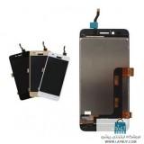 Huawei Y3-2 تاچ و ال سی دی گوشی موبایل هواوی
