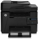 HP LaserJet Pro MFP M225dw پرینتر اچ پی