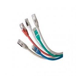 کابل شبکه UTP-80X-M-GY-C5EB