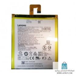 Lenovo Battery L13D1P31 باطری تبلت لنوو