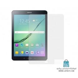 Samsung Galaxy Tab S2 9.7 محافظ صفحه نمایش شیشه ای تبلت سامسونگ