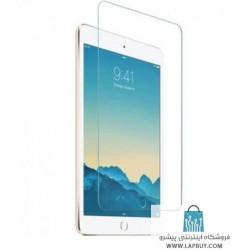 Apple Ipad Air 2 محافظ صفحه نمایش شیشه ای تبلت اپل