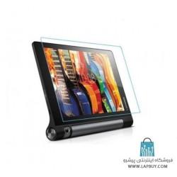 Lenovo Yoga Tab 3 8.0 محافظ صفحه نمایش شیشه ای تبلت لنوو