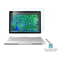 Microsoft Surface Book محافظ صفحه نمایش شیشه ای تبلت مايکروسافت