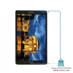 Samsung Galaxy Tab S2 8.0 محافظ صفحه نمایش شیشه ای تبلت سامسونگ