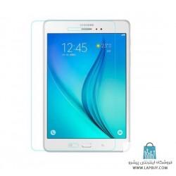 Samsung Galaxy Tab A 8.0 SM-T355 محافظ صفحه نمایش شیشه ای تبلت سامسونگ