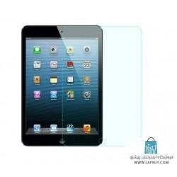Apple Ipad 2 محافظ صفحه نمایش شیشه ای تبلت اپل