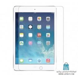 Apple Ipad 4 محافظ صفحه نمایش شیشه ای تبلت اپل
