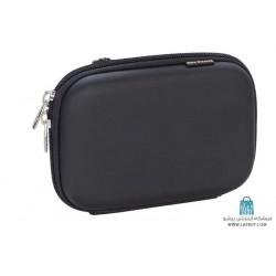 RivaCase 9101 Bag For External Hard Drive کیف هارد اکسترنال