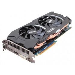 7950 3GB DDR5 کارت گرافیک سافایر