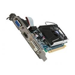 6570 1GB DDR3 کارت گرافیک سافایر