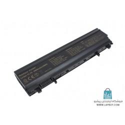 Dell VV0NF 6Cell Battery باطری باتری لپ تاپ دل