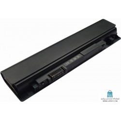 Dell 312-1015 6Cell Battery باطری باتری لپ تاپ دل