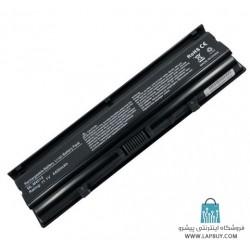 Dell FMHC10 6Cell Battery باطری باتری لپ تاپ دل