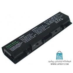 Dell GK479 6Cell Battery باطری باتری لپ تاپ دل