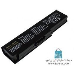 Dell MN151 6Cell Battery باطری باتری لپ تاپ دل