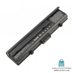 Dell WR050 6Cell Battery باطری باتری لپ تاپ دل