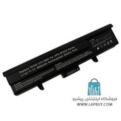 Dell RN873 6Cell Battery باطری باتری لپ تاپ دل