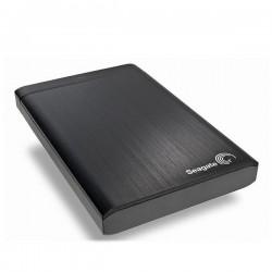 Backup Plus Seagate-500GB هارد اکسترنال