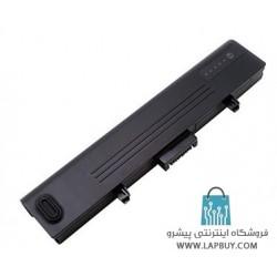Dell TK330 6Cell Battery باطری باتری لپ تاپ دل