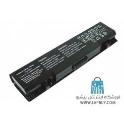 Dell 312-0712 6Cell Battery باطری باتری لپ تاپ دل