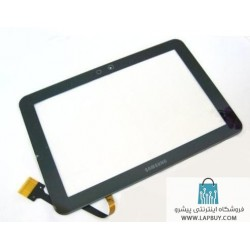 Samsung Galaxy Tab 8.9 P7300 تاچ تبلت سامسونگ