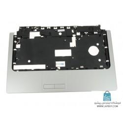 Dell Studio 1558 قاب کنار کیبورد لپ تاپ دل