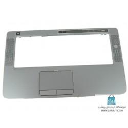 Dell XPS L502X قاب کنار کیبورد لپ تاپ دل