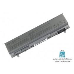 Dell 4M529 6Cell Battery باطری باتری لپ تاپ دل