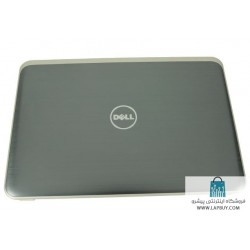 Dell Inspiron 5521 قاب پشت ال سی دی لپ تاپ