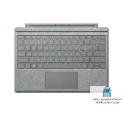 Microsoft Surface Pro 4 Signature Type Cover کیبورد تبلت مایکروسافت