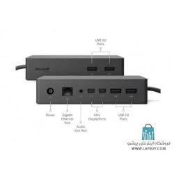 Microsoft Surface Dock داک مايکروسافت