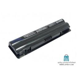 Dell JWPHF 6Cell Battery باطری باتری لپ تاپ دل