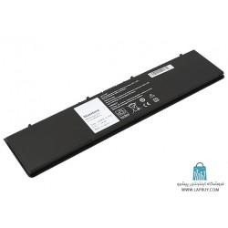 Dell 0909H5 3Cell Battery باطری باتری لپ تاپ دل