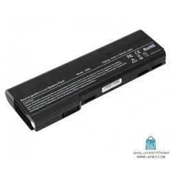 628368-542 HP باطری باتری لپ تاپ اچ پی