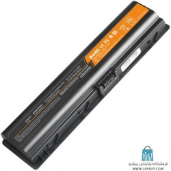 411463-161 HP باطری باتری لپ تاپ اچ پی