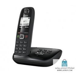 Gigaset AS405A Wireless Phone تلفن بی سیم گیگاست