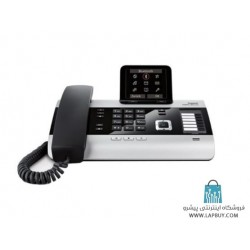 Gigaset DX800A All In One Phone تلفن بی سیم گیگاست