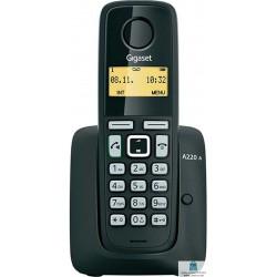 Gigaset A220 Wireless Phone تلفن بی سیم گیگاست