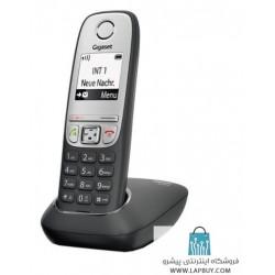 Gigaset a415 Wireless Phone تلفن بی سیم گیگاست