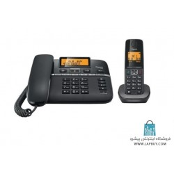 Gigaset C330 Wireless Phone تلفن بی سیم گیگاست