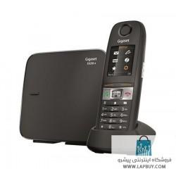 Gigaset E630A Wireless Phone تلفن بی سیم گیگاست